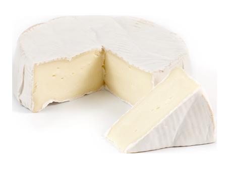 fromages p te demi ferme plaisirs laitiers. Black Bedroom Furniture Sets. Home Design Ideas