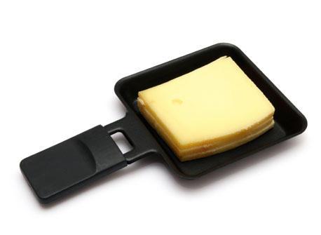 le r pertoire des fromages plaisirs laitiers. Black Bedroom Furniture Sets. Home Design Ideas