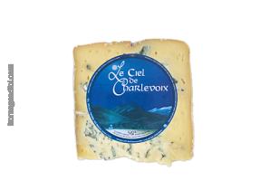 La maison d 39 affinage maurice dufour inc famille for Affinage fromage maison