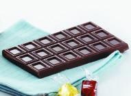 Petits conseils pour les amoureux qui aiment cuisiner le chocolat
