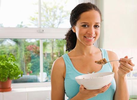 быстрое очищение печени в домашних условиях
