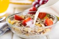 Recommandations pour réduire sa consommation de sucres ajoutés