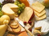 Quels fromages sur votre plateau?