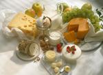 Cuisiner en beauté avec les produits laitiers
