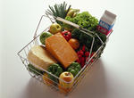 Des aliments frais à longueur d'année