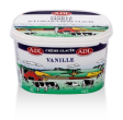 Amalgamated Dairies Ltd.