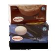 Hewitt's Dairy Limited