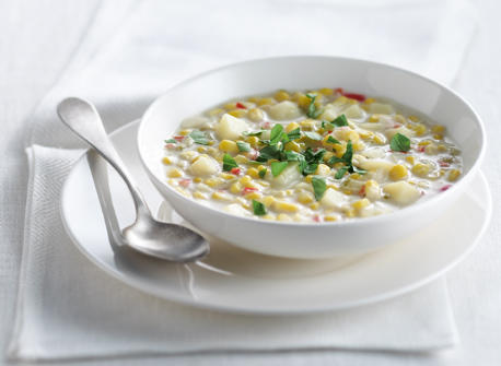 corn-and-red-pepper-chowder_large.jpg
