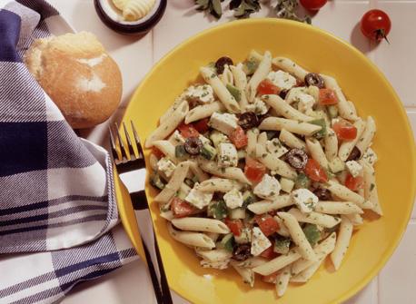 greek-pasta-salad_large.jpg