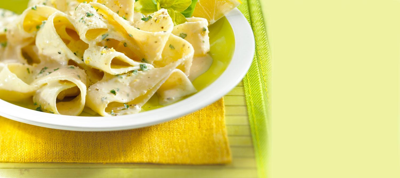 p 226 tes fra 238 ches au citron recette plaisirs laitiers