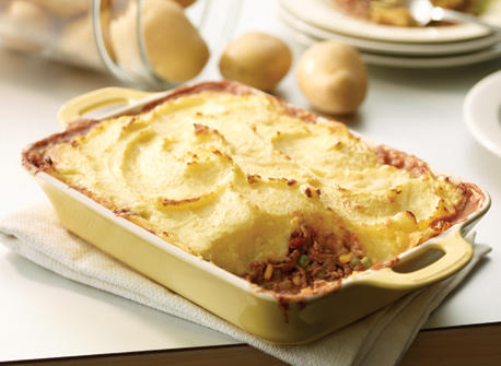 cheesy-potato-topped-beef-vegetable-shepherd-s-pie_large.jpg
