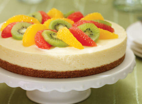 tarte choco mascarpone recette plaisirs laitiers